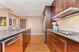 Photo 10: 605 788 Humboldt St in : Vi Downtown Condo for sale (Victoria)  : MLS®# 857154