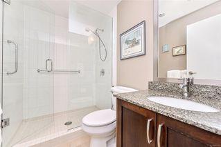 Photo 22: 605 788 Humboldt St in : Vi Downtown Condo for sale (Victoria)  : MLS®# 857154