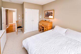 Photo 20: 605 788 Humboldt St in : Vi Downtown Condo for sale (Victoria)  : MLS®# 857154