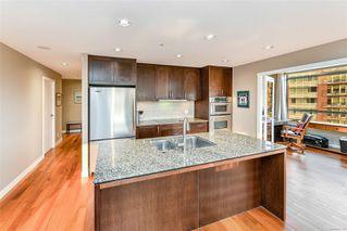 Photo 9: 605 788 Humboldt St in : Vi Downtown Condo for sale (Victoria)  : MLS®# 857154