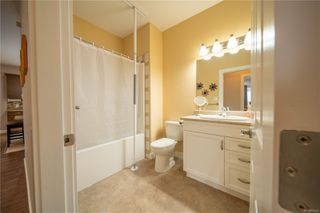 Photo 11: 2235 Bourbon Rd in : Na Central Nanaimo House for sale (Nanaimo)  : MLS®# 858343