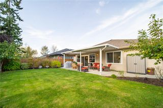 Photo 17: 2235 Bourbon Rd in : Na Central Nanaimo House for sale (Nanaimo)  : MLS®# 858343