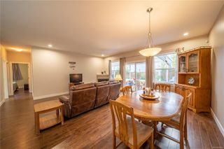 Photo 8: 2235 Bourbon Rd in : Na Central Nanaimo House for sale (Nanaimo)  : MLS®# 858343