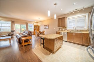 Photo 4: 2235 Bourbon Rd in : Na Central Nanaimo House for sale (Nanaimo)  : MLS®# 858343