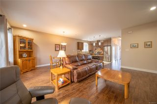Photo 9: 2235 Bourbon Rd in : Na Central Nanaimo House for sale (Nanaimo)  : MLS®# 858343