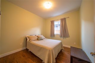 Photo 10: 2235 Bourbon Rd in : Na Central Nanaimo House for sale (Nanaimo)  : MLS®# 858343