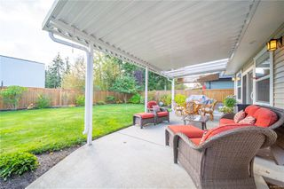 Photo 15: 2235 Bourbon Rd in : Na Central Nanaimo House for sale (Nanaimo)  : MLS®# 858343