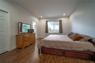 Photo 12: 2235 Bourbon Rd in : Na Central Nanaimo House for sale (Nanaimo)  : MLS®# 858343