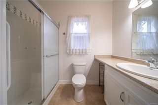Photo 13: 2235 Bourbon Rd in : Na Central Nanaimo House for sale (Nanaimo)  : MLS®# 858343
