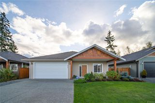 Photo 19: 2235 Bourbon Rd in : Na Central Nanaimo House for sale (Nanaimo)  : MLS®# 858343