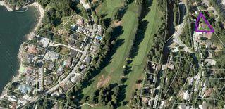 Photo 1: 6145 EAGLERIDGE Place in West Vancouver: Eagleridge House for sale : MLS®# R2509416