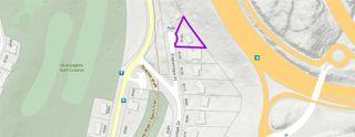Photo 5: 6145 EAGLERIDGE Place in West Vancouver: Eagleridge House for sale : MLS®# R2509416