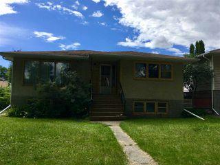 Photo 1: 10414 77 Street in Edmonton: Zone 19 House for sale : MLS®# E4219171