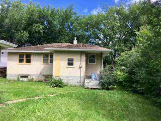 Photo 2: 10414 77 Street in Edmonton: Zone 19 House for sale : MLS®# E4219171