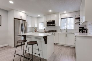Photo 16: 9 Lawrence Crescent: St. Albert House for sale : MLS®# E4219218