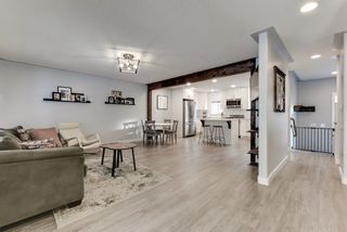 Photo 7: 9 Lawrence Crescent: St. Albert House for sale : MLS®# E4219218