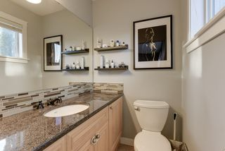 Photo 27: 9 Lawrence Crescent: St. Albert House for sale : MLS®# E4219218