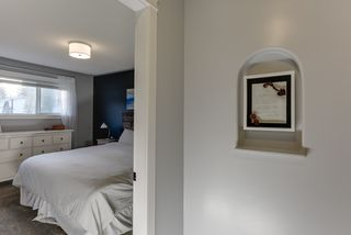 Photo 23: 9 Lawrence Crescent: St. Albert House for sale : MLS®# E4219218