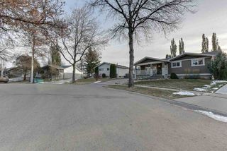 Photo 39: 9 Lawrence Crescent: St. Albert House for sale : MLS®# E4219218