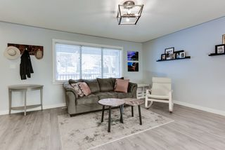 Photo 9: 9 Lawrence Crescent: St. Albert House for sale : MLS®# E4219218
