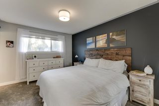 Photo 24: 9 Lawrence Crescent: St. Albert House for sale : MLS®# E4219218