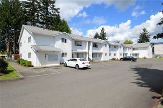 Main Photo: 205 2555 Dingwall St in : Du East Duncan Condo for sale (Duncan)  : MLS®# 859195