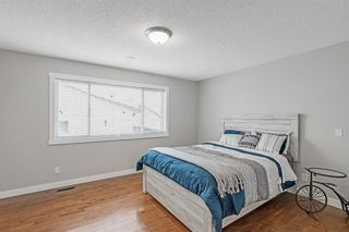 Photo 17: 180 Mt Aberdeen Close SE in Calgary: McKenzie Lake Detached for sale : MLS®# A1046116