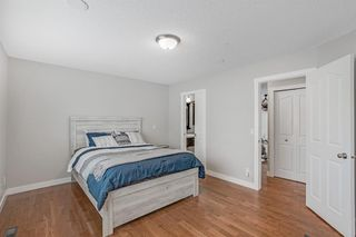Photo 18: 180 Mt Aberdeen Close SE in Calgary: McKenzie Lake Detached for sale : MLS®# A1046116