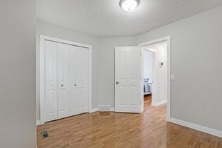 Photo 23: 180 Mt Aberdeen Close SE in Calgary: McKenzie Lake Detached for sale : MLS®# A1046116