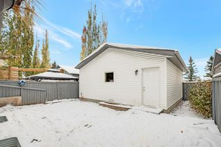 Photo 32: 180 Mt Aberdeen Close SE in Calgary: McKenzie Lake Detached for sale : MLS®# A1046116