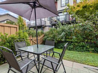 """Photo 5: 74 6299 144 Street in Surrey: Sullivan Station Townhouse for sale in """"ALTURA"""" : MLS®# R2518247"""