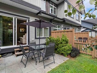 """Photo 6: 74 6299 144 Street in Surrey: Sullivan Station Townhouse for sale in """"ALTURA"""" : MLS®# R2518247"""