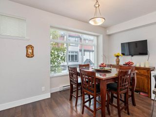 """Photo 10: 74 6299 144 Street in Surrey: Sullivan Station Townhouse for sale in """"ALTURA"""" : MLS®# R2518247"""