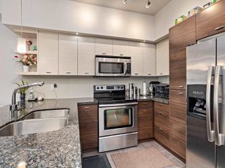 """Photo 8: 74 6299 144 Street in Surrey: Sullivan Station Townhouse for sale in """"ALTURA"""" : MLS®# R2518247"""