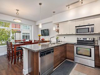 """Photo 9: 74 6299 144 Street in Surrey: Sullivan Station Townhouse for sale in """"ALTURA"""" : MLS®# R2518247"""