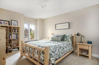 Photo 14: 29 3355 MORGAN CREEK WAY in Surrey: Morgan Creek Townhouse for sale (South Surrey White Rock)  : MLS®# R2513787