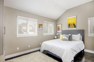 Photo 15: 29 3355 MORGAN CREEK WAY in Surrey: Morgan Creek Townhouse for sale (South Surrey White Rock)  : MLS®# R2513787