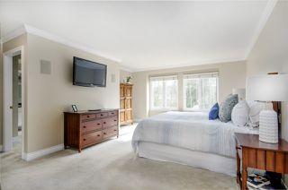 Photo 12: 29 3355 MORGAN CREEK WAY in Surrey: Morgan Creek Townhouse for sale (South Surrey White Rock)  : MLS®# R2513787
