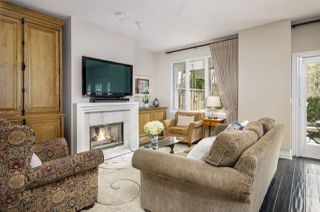 Photo 6: 29 3355 MORGAN CREEK WAY in Surrey: Morgan Creek Townhouse for sale (South Surrey White Rock)  : MLS®# R2513787