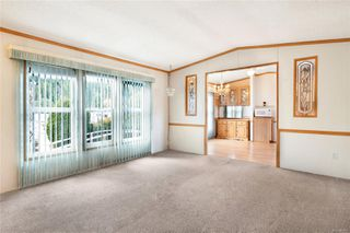 Photo 9: 1008 Collier Cres in : Na South Nanaimo Manufactured Home for sale (Nanaimo)  : MLS®# 862017
