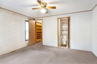 Photo 11: 1008 Collier Cres in : Na South Nanaimo Manufactured Home for sale (Nanaimo)  : MLS®# 862017