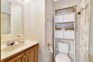 Photo 13: 1008 Collier Cres in : Na South Nanaimo Manufactured Home for sale (Nanaimo)  : MLS®# 862017
