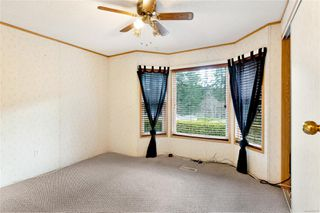 Photo 16: 1008 Collier Cres in : Na South Nanaimo Manufactured Home for sale (Nanaimo)  : MLS®# 862017