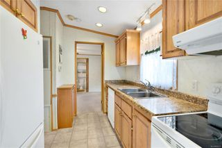 Photo 4: 1008 Collier Cres in : Na South Nanaimo Manufactured Home for sale (Nanaimo)  : MLS®# 862017