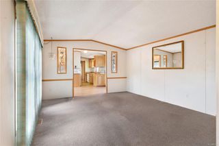 Photo 12: 1008 Collier Cres in : Na South Nanaimo Manufactured Home for sale (Nanaimo)  : MLS®# 862017