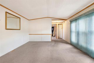 Photo 15: 1008 Collier Cres in : Na South Nanaimo Manufactured Home for sale (Nanaimo)  : MLS®# 862017