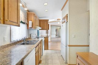 Photo 6: 1008 Collier Cres in : Na South Nanaimo Manufactured Home for sale (Nanaimo)  : MLS®# 862017