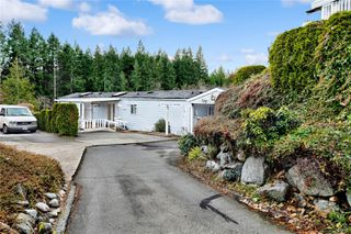 Photo 27: 1008 Collier Cres in : Na South Nanaimo Manufactured Home for sale (Nanaimo)  : MLS®# 862017