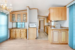 Photo 19: 1008 Collier Cres in : Na South Nanaimo Manufactured Home for sale (Nanaimo)  : MLS®# 862017