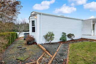Photo 23: 1008 Collier Cres in : Na South Nanaimo Manufactured Home for sale (Nanaimo)  : MLS®# 862017
